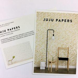 juju5x7postcard